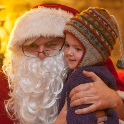 Meet-Ireland's-favourite-Santa-at-Castlecomer-Discovery-Park's-authentic-Christmas-Experience