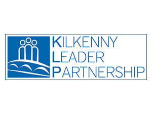 Kilkenny Leader Partnership Logo
