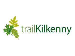 Trail Kilkenny logo