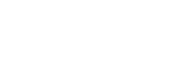 Castlecomer Discovery Park, Kilkenny, Santa Train, Elf & Fairy village, Booking Now