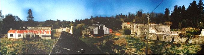 1998 - Castlecomer Discovery Park